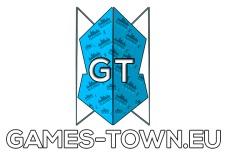 Games-town.eu