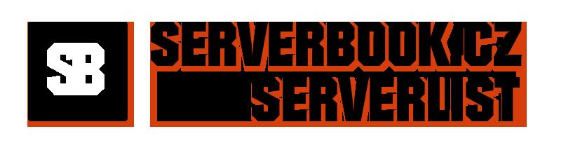 Minecraft Servery