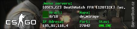 ServerBook.cz